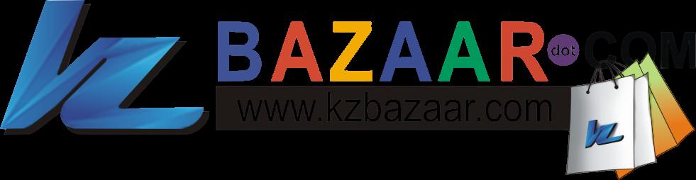 KZ Bazar
